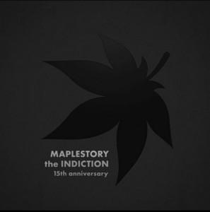 두번째달 - MapleStory The Indiction [REC,MIX,MA] Mixed by 김대성